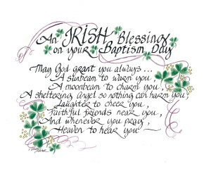 232-0180-irish-baptism-blessing