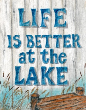 346-1114-life-is-better-at-lake